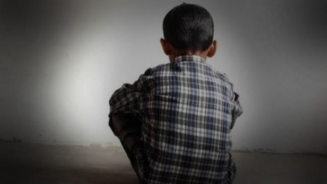 Günün En İğrenç Haberi Ağrı'dan! Küçük Çocuğa Tecavüz Edip 'Şaka' Demişler