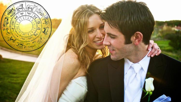 Hanımlar Buraya! Evleneceğiniz Erkeği Birde Burçlarıyla Tanıyın, Hangi Burcun Erkeği Evlilik İçin İdeal?