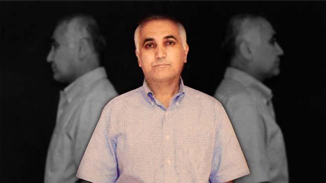 HSYK'dan İhraç Edilenler Arasında Adil Öksüz'ü Serbest Bırakan Hakim de Var!