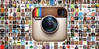 Facebook ve  Instagram'a Ne Oldu? Instagram Çöktü Mü, Neden Açılmıyor?