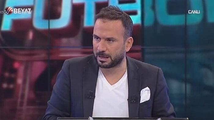 """Irkçı Söylemde Bulunan Rasim Ozan Kütahyalı'yı Savunan Ertem Şener, Açıkça Tehdit Etti: """"Rasim'in tüm düşmanlarına bedelini ödetecek gücü vardır"""""""