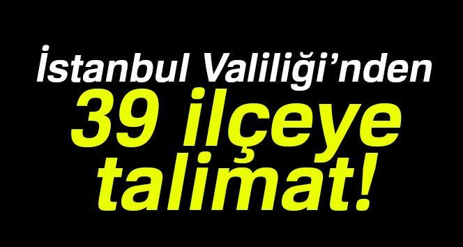 """İstanbul Valiliği'nden Magandaları Üzecek Genelge! """"Asker Uğurlama Genelgesi"""" Yayınlandı!"""