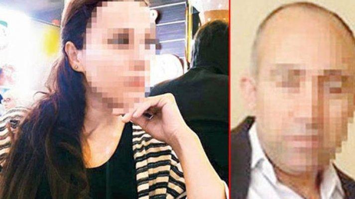 İstanbul'da Akıl Almaz Olay! Boşanmak İsteyen Eşine Zehirli Kahve İçirdi
