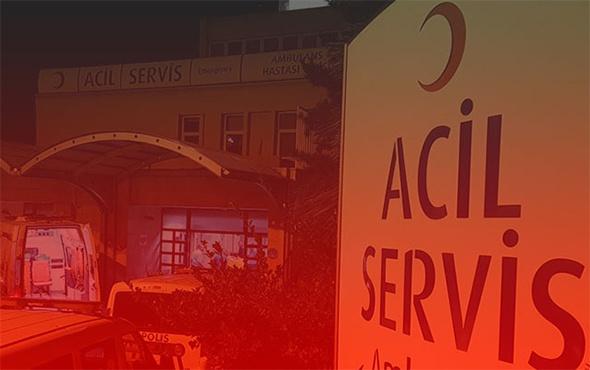 İstanbul'da Kan Donduran Olay! Fırının İçinden 4 Tane Ceset Çıktı, Gerçek Tüyler Ürpertti