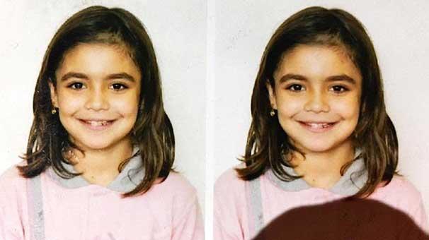 İzmir Ödemiş'te Hafta Sonu Kaybolan 10 Yaşındaki Ceylin Atik, Komşusunun Evinde Sandıkta Ölü Bulundu!