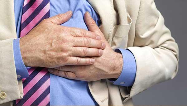 Kalp Yetersizliğinde Risk Sayısı Giderek Artıyor! Erken Tanı Çok Önemli!