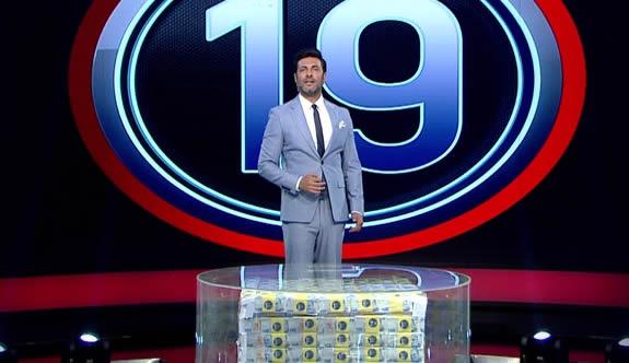 Kanal D 19 Yarışması Başvuru Formu! Kanal D 19 Yarışması Formatı Ne, Ne Zaman Başlıyor?