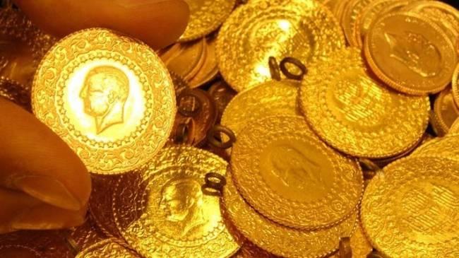 Kapalıçarşı 7 Haziran Altın Fiyatları! 7 Haziran 2017 Çeyrek Altın Ne Kadar?