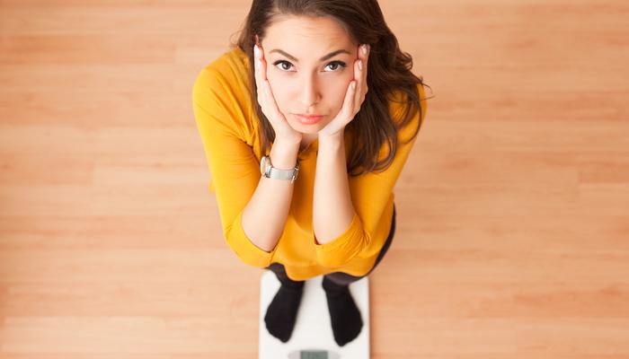 Kilo Verme Sürecinde Yapmamanız Gereken 6 Hata
