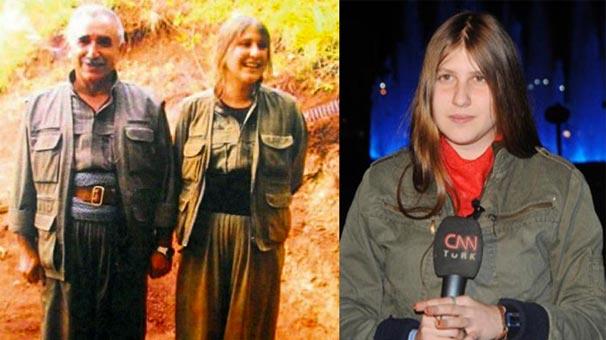 Kırmızı Fularlı Teröristin Öldürülmesinin Gerçek Yüzü Ortaya Çıktı! Rakka'da Değil Kato'da Öldürülmüş!