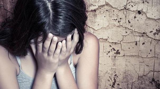 Konya'da Şok Olay! 8 Yaşındaki Kuzenine Yanına Yatınca Cinsel İstismarda Bulundu