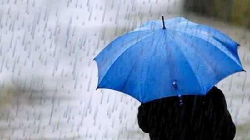 Meteoroloji'den Arka Arkaya Yağış Uyarısı: Dikkatli Olun!