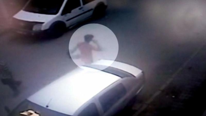 Müge Anlı ATV Haber'de Suriyeli 8 Yaşındaki Raed Cinayetinin Sır Perdesini Anlattı!