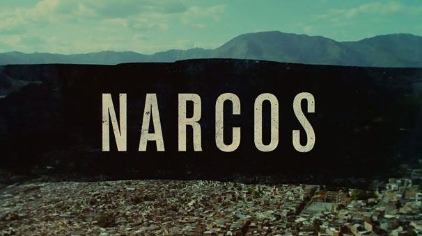 Narcos Dizisinin Prodüksiyon Çalışanı Meksika'da Vurularak Öldürüldü