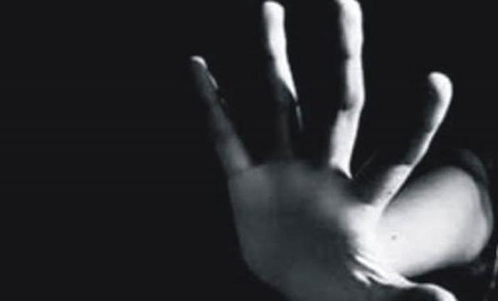 Öz Babasının Cinsel İstismarını Öğretmenine Anlattı! 9 Yaşındaki Kız Çocuğu Kendi Evinde Dehşeti Yaşadı