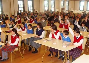 Özel okul teşvik başvurusunda son gün
