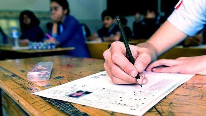 Özel Okullar Bu Yıl Kesin Olarak MEB Sınavı ile Öğrenci Alacak