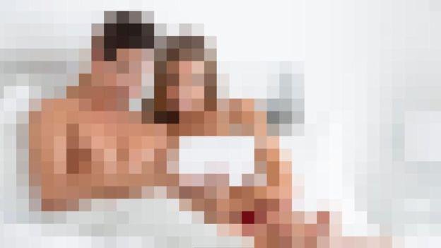 Cinsel İçerikli Video İzlemek Zararlı Mı? Cinsel İçerikli Video Cinsel Şiddeti Tetikliyor Mu?