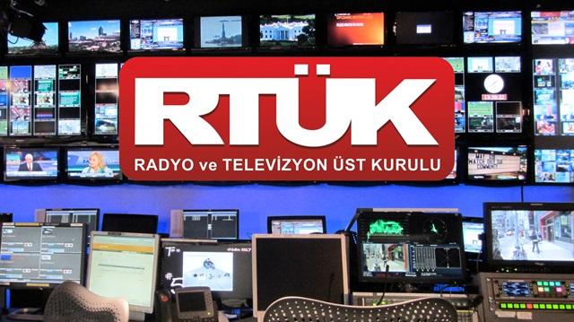RTÜK Esti Gürledi! Murat Başoğlu Skandalına ve Kurallara Uymayan Kanallara Ceza Yağdı!