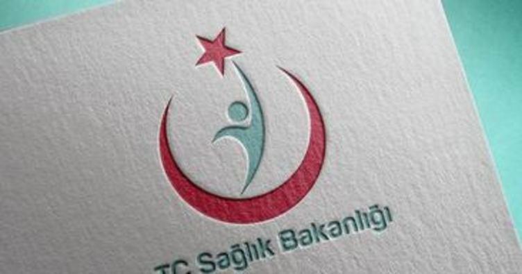 Sağlık Bakanlığı Açıkladı: 42 Bin 500 Sağlık Personeli Alınacak