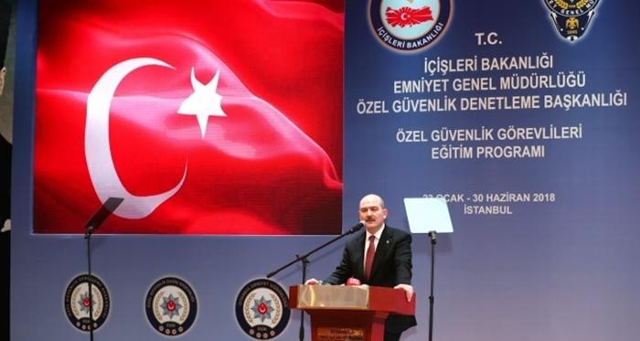 Skandal İhmal! Ankara'da Vergi Dairesine Düzenlenen Bombalı Saldırı