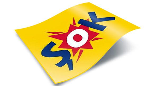 Şok 8 Temmuz 2017 Hafta Sonu Aktüel Ürünler Kataloğu Yayınlandı! Şok Aktüel 8 Temmuz 2017 Hafta Sonu İndirimleri Neler?