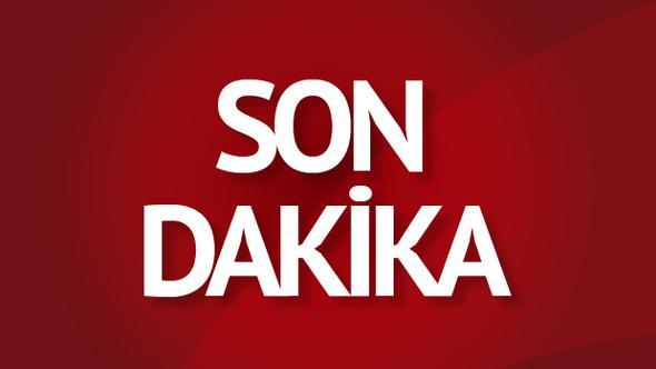 Son Dakika! Afrin'de Teröristler Türk Tankını Vurdu: Şehidimiz Var
