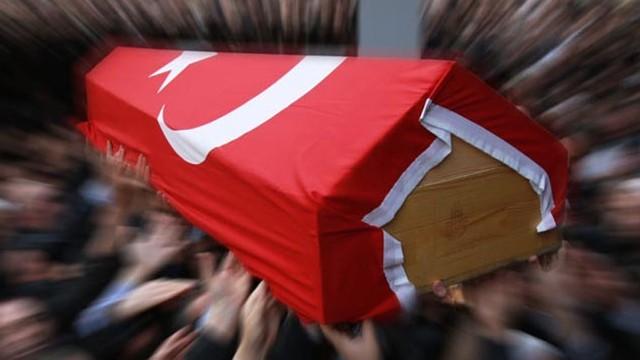 Son Dakika! PKK'lı Hainlerden Hakkari'de Kalleş Saldırı: Şehidimiz Var