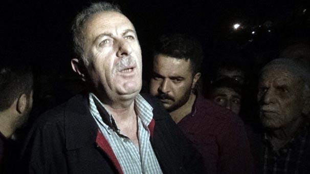 Son Dakika! Hakkari'de PKK'lı Teröristler Durankaya Belediye Başkanının Evine Bombalı ve Silahlı Saldırı Düzenledi