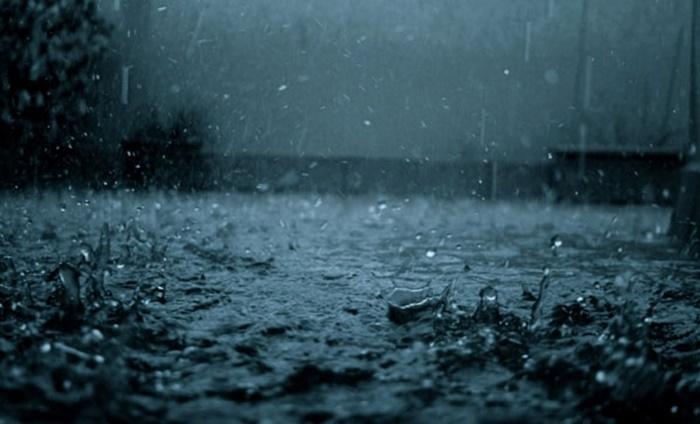 Son Dakika! Meteoroloji'den Asit Yağmuru Uyarısı: Bütün Canlılar İçin Tehlikeli