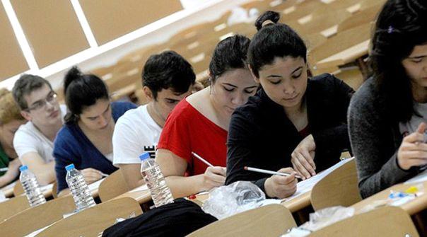 Son Dakika! TEOG Gidiyor, Liselere Giriş Sınavsız Olacak