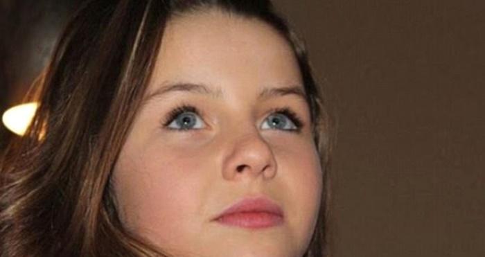 Sosyal Medya Dehşeti! 11 Yaşındaki Kız Güzel Olmadığını Düşünerek Son Paylaşımını Yaptı ve İntihar Etti!