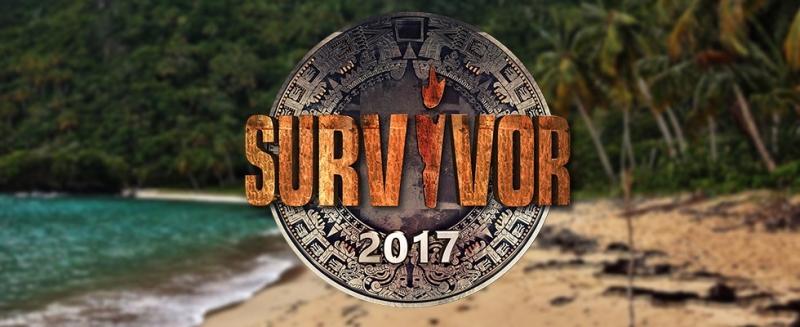 Survivor 2017 15 Haziran Dokunulmazlık Oyunu Canlı Anlatım! Survivor 2017 15 Haziran Kim Elendi?