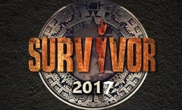 Survivor 2017 İkinci Dokunulmazlık Oyunu Canlı Anlatım! Survivor 2017 30 Mayıs Kim Elendi?