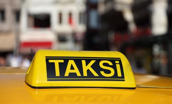 Taksi Şoförü Bütün Taksimetre Hilelerini Anlattı
