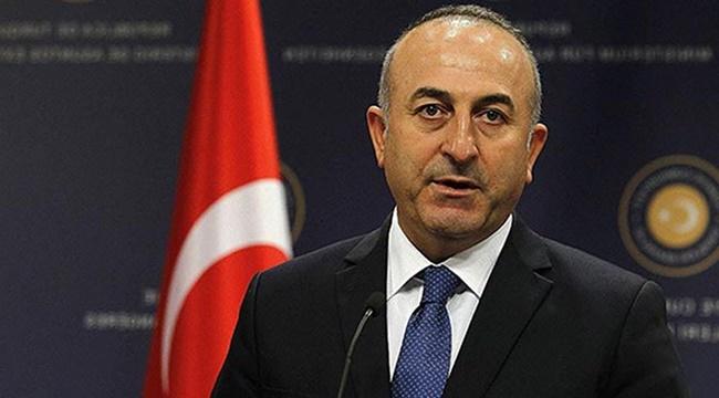 Türk Askeri Menbiç'e Girdi, İlerleme Sürecek