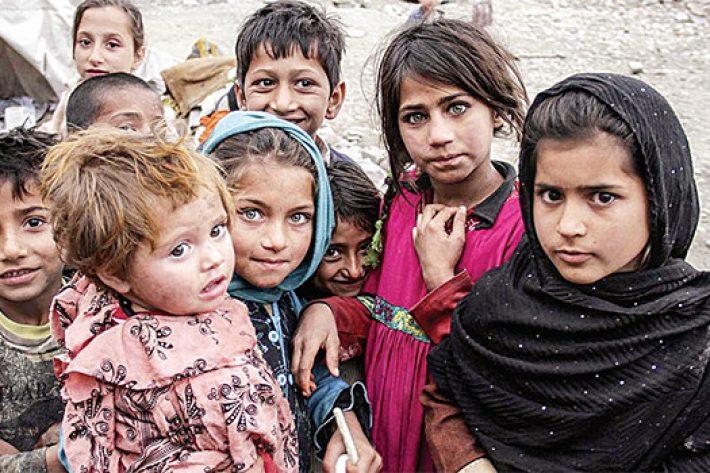 Türkiye'deki Suriyeli Sayısı Artacak! Almanya'daki Suriyeli Mülteciler Geri Dönmeye Başladı