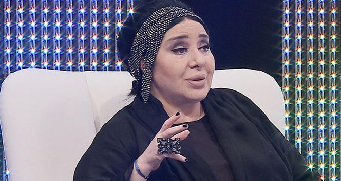 Ünlü Modacı Nur Yerlitaş'tan Kötü Haber! Zatürre Teşhisi ile Hastaneye Kaldırıldı!