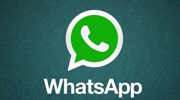 Whatsapp'ta Skandal Hata, Engellediğiniz Kişiler Size Ulaşabilir