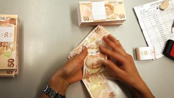 Yeni Evlenecek Çiftlere Devletten Çifte Müjde: 55 Bin Lira Destek Verilecek!