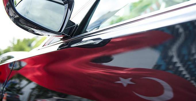 Yerli Otomobil, Milli Gurur! Türkiye'nin Yerli Otomobilinin Maliyeti Belli Oldu, İşte Tüm Detaylar