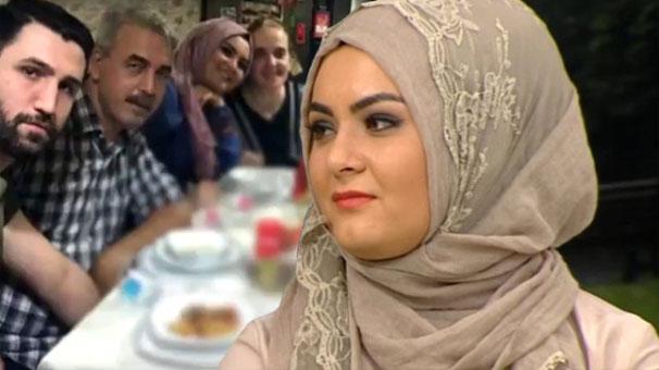 Zuhal Topal'la 5 Haziran Canlı Yayın! Hanife, Serkan Yüzünden Yataklara Düştü!