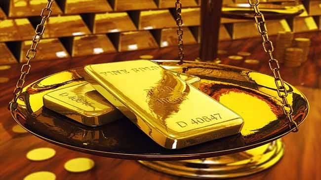 Altın Fiyatları Şaşırtmadı! 25 Şubat 2018 Pazar Güncel Altın Fiyatları