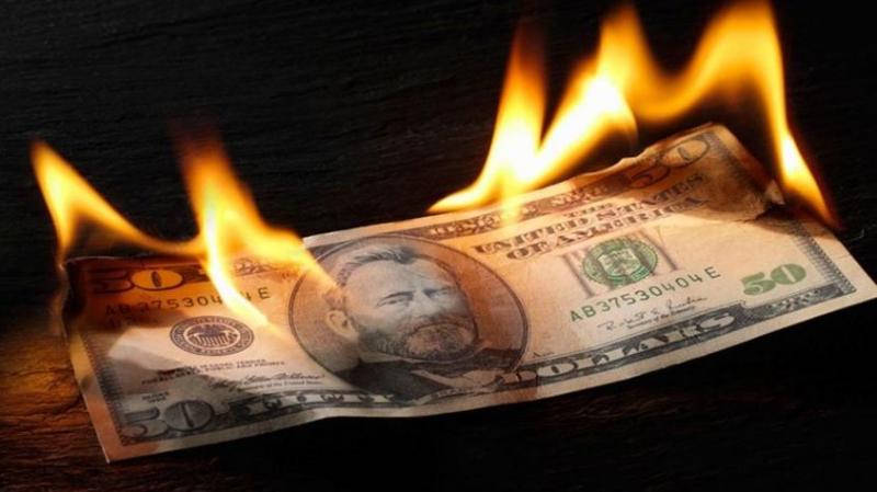 Bahçeli'nin Erken Seçim Açıklaması Piyasaları Ateşledi, Dolar Fiyatları Uçtu!