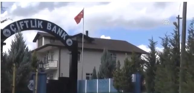 Çiftlik Bank CEO'su Mehmet Aydın'ın Kurbanları Arasında Hakkari'de Şehit Düşen Askerlerimiz Bile Var