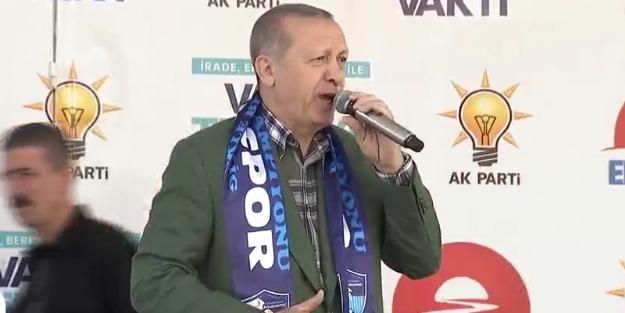 Cumhurbaşkanı Erdoğan Rusya İle Anlaştık Dedi, Vatandaşa Büyük Müjdeyi Verdi: İndirim Geliyor!