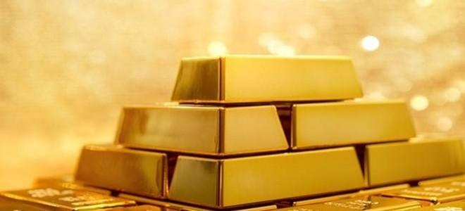 Gram Altın ve Çeyrek Altın Rekorda! İşte 22 Mayıs 2018 Güncel Altın Fiyatları