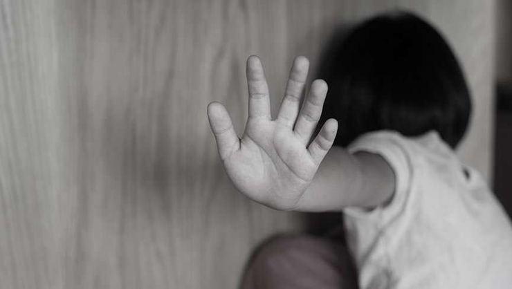 Her Şeyi Doktorun Dikkati Ortaya Çıkardı! Düştü Denilerek Hastaneye Getirilen 2,5 Yaşındaki Kız Çocuğu Meğer…