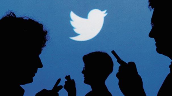 Milyonların Kullandığı Dev Uygulama Çöktü Mü? Twitter Neden Açılmıyor