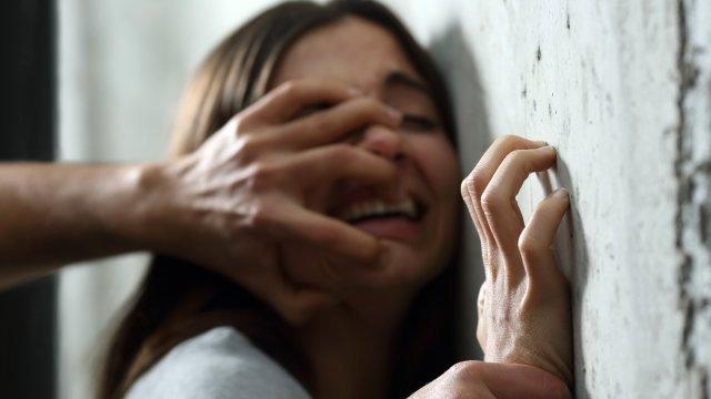 """Öz Yeğenine Tecavüz Eden İmamdan Kan Donduran Sözler! """"Benim Kadar O Da Suçlu"""""""
